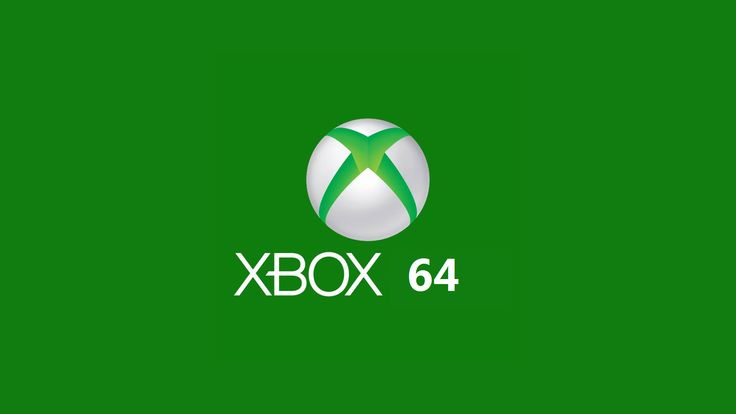 N64 Emulator Pulled from Xbox One Store - http://techraptor.net/content/n64-emulator-pulled-xbox-one-store | Gaming, News