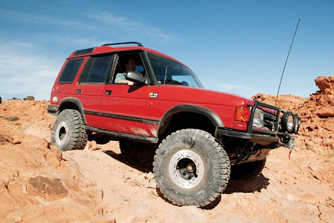 Best 25 Land Rover Discovery Ideas On Pinterest Land