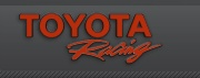 The designers of Toyota get their inspiration from many areas. One of those is our continuous research and development on the racing track. From F1 to NASCAR - Toyota leads the way!