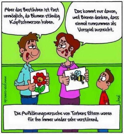 Verwirrende_Aufklaerung.jpg von Karsten auf www.funpot.net