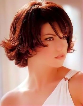 hair styles for bangs 61 best need haircut bad images on pretty 4327 | 4327c4d2b041f77b187762787916056f curly hair styles short curly hair