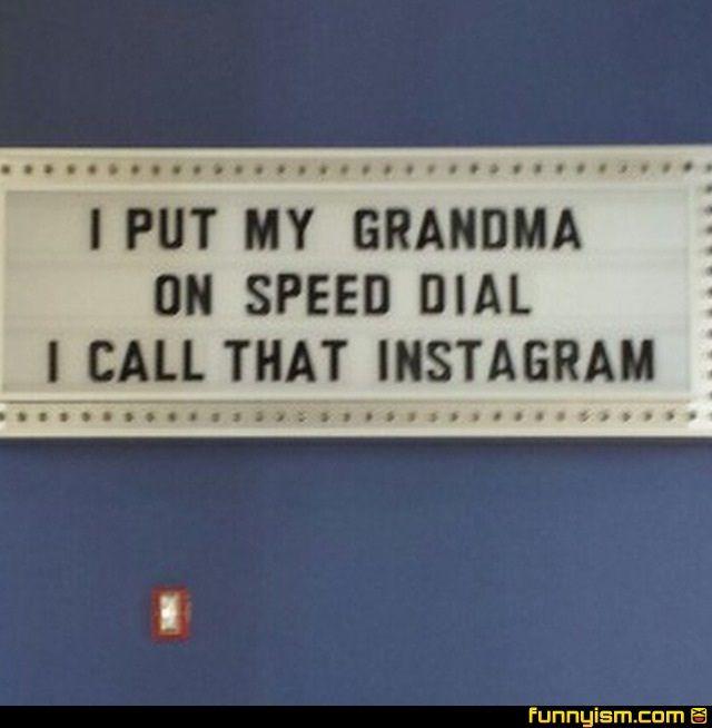 25+ Best Clever Instagram Captions Ideas On Pinterest