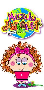 Imagen de http://infantes.linio.com.mx/wp-content/uploads/2012/08/Distroller.png.