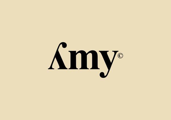 BRANDING - AMY / #Design #Greenlink #Brand #Branding #Identity #Creative #Inspiration #Logo