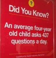 So that explains the headache...Ask Questions, Quotes, 3 Years Old, Funny, Children, 2 Years Old, Two Years Old, Kids, 5 Years