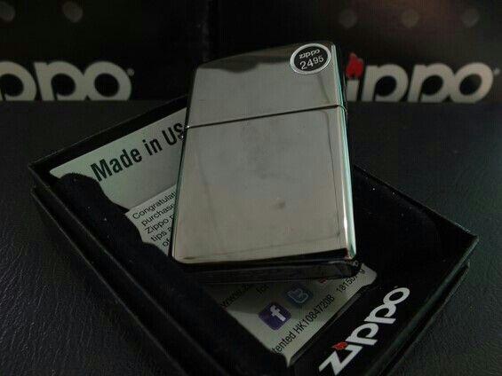 Zippo Black Ice ;Original USA ;Seal Orange ;Only 320.000 IDR ;CP 747E9D80 atau 085795999269