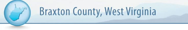 WV: Braxton County Animal Shelter 10 Animal Shelter Lane Sutton, WV 26601 304-765-2200