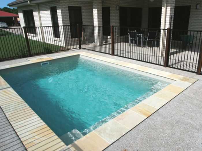 Resemblance of Plunge Pool Cost Estimation