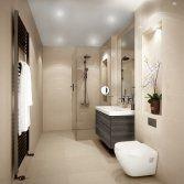 Complete badkamers Startpagina voor badkamer ideeën | UW-badkamer.nl