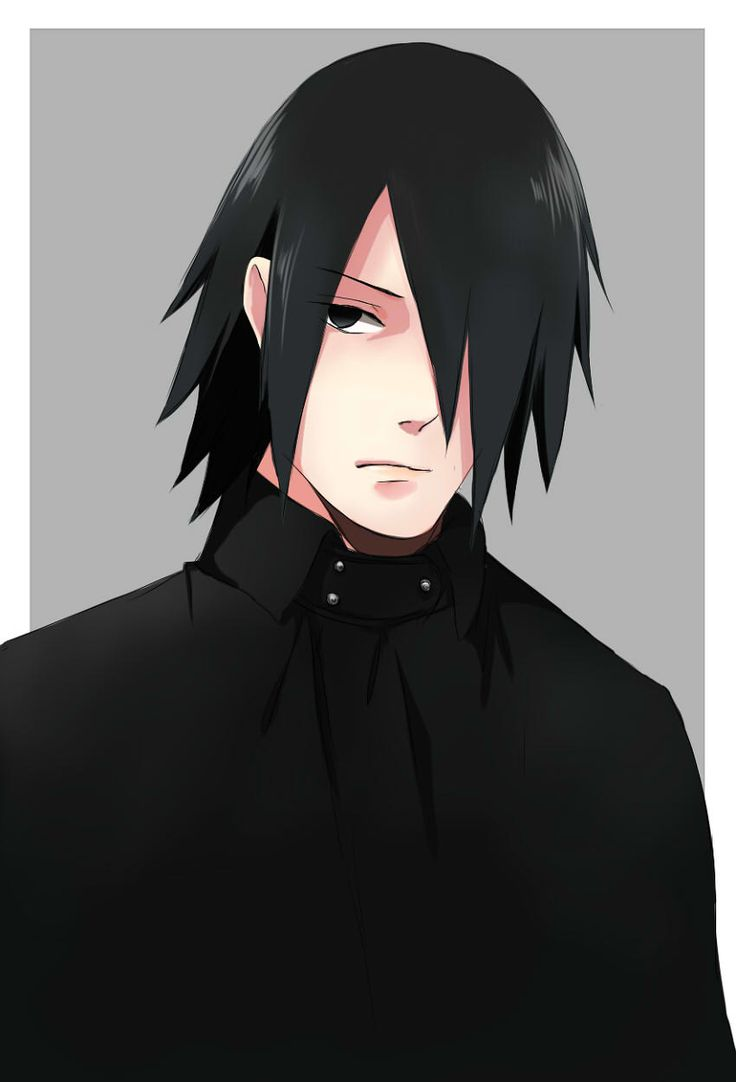 17 Best Images About Sasuke Uchiha On Pinterest Naruto The Movie