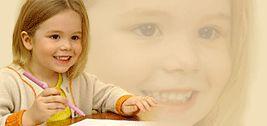 EDUKACYJNA.pl :: pomoce dydaktyczne, podręczniki, zabawki edukacyjne, PUS, kinezjologia, dla nauczycieli