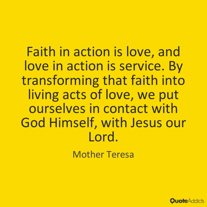 Love In Action Quotes: 10 Best The World I What ♡ Images On Pinterest