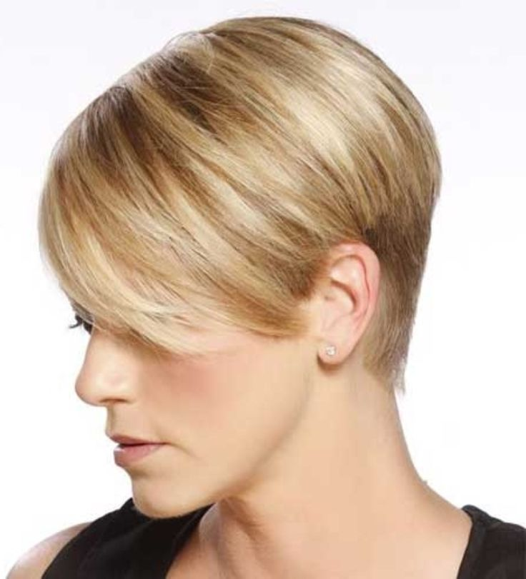 most popular short hair styles 17 best ideas about popular hairstyles on 5341 | 432800bc2aea1e570f9a54133883910b