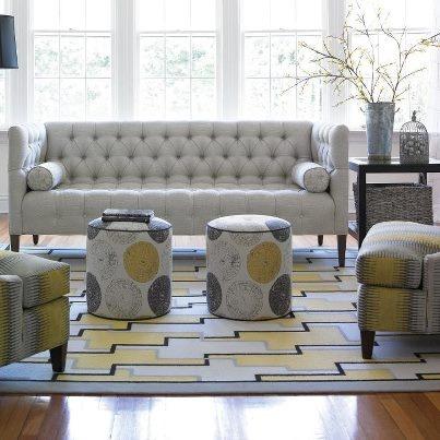 Best 25 Mustard Living Rooms Ideas On Pinterest Grey