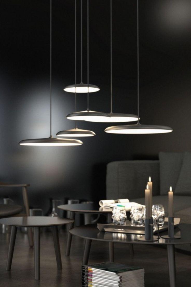 Pendelleuchten Für Esszimmer Pendelleuchten Höhenverstellbar Bei Lampe De Bestellen Bestellen Esszimmer Hohenverstellbar Lampe Pendelleuchten