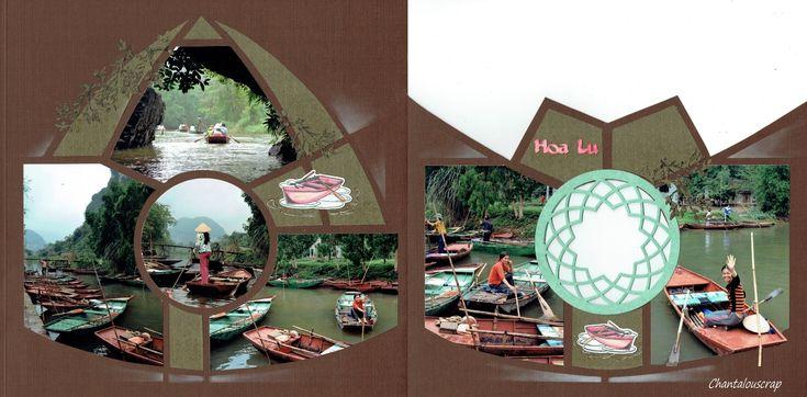 Vietnam 227012018