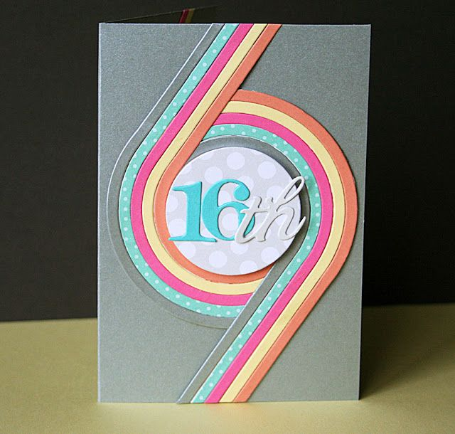 167 Best Card Making Images On Pinterest Creative Cards Card