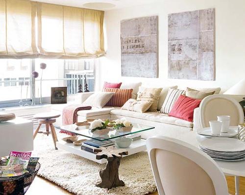 26 Best Apartment Ideasss Images On Pinterest