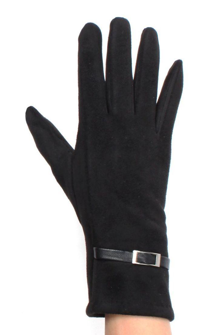 Leather work gloves screwfix - 31 99 Watch Here Http Virst Justgood Pw Vig