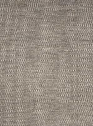 Vävd ullmatta - Posh Living   SEATTLE SEATTLE Storlek Färg     Seattle har alla förutsättningar att bli vår nya mattsuccé. På mycket kort tid har intresset bland våra kunder varit stort och särskilt för mattan i grått.     Material:  Vävd ull  Färg: Grå, coffee, grön, plommon, blå eller natur  Storlek: 60 x 120 cm, 80 x 150 cm 80 x 250 cm, 140 x 200 cm, 160 x 230 cm eller 200 x 290 cm
