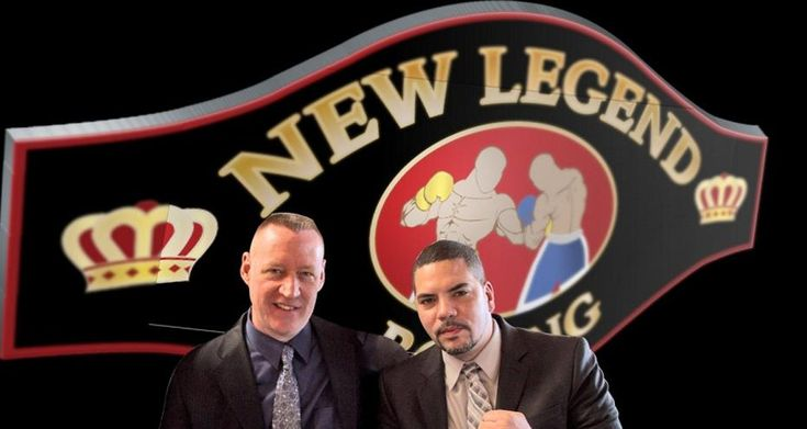 Promoter Kevin O'Sullivan RCM Interview: Updates on Boxing and Insurance in New York State
