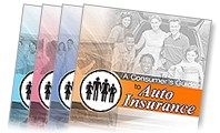 Nj insurance company codes #nj #insurance #company #codes http://columbus.nef2.com/nj-insurance-company-codes-nj-insurance-company-codes/  # REGULATORY REPORTING NAIC ACCOUNT MANAGER TERRORISM RISK INSURANCE DATA CALL fraud/complaint reporting A number of consumer guides for various insurance products can be ordered in quantity and custom imprinted with your company logo. See the NAIC Store for details. Use this new online tool to help find a lost life insurance policy. For more about life…