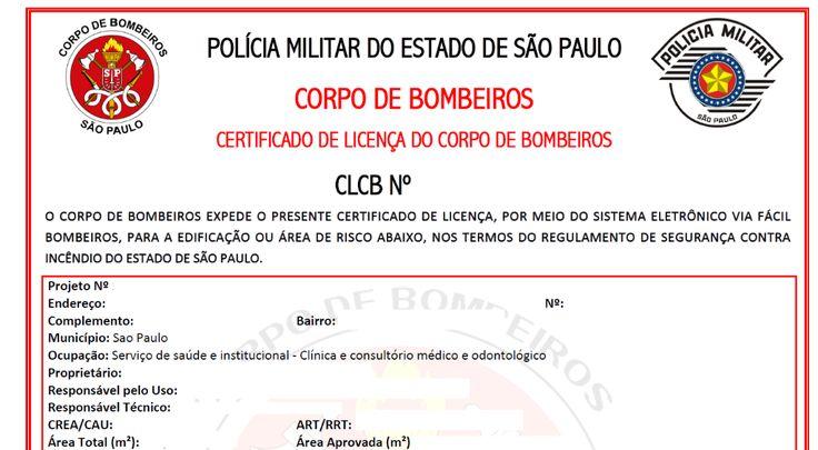 AVCB SP CLCB SP AUTO DE VISTORIA DO CORPO DE BOMBEIROS SP.png