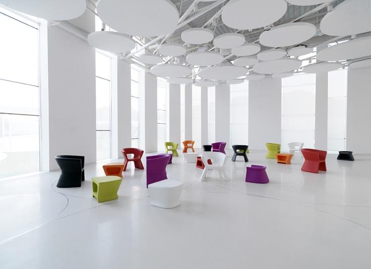 Terraza Exterior U003e Www.mgfdiseñointerior.com · Best Interior DesignTop ...
