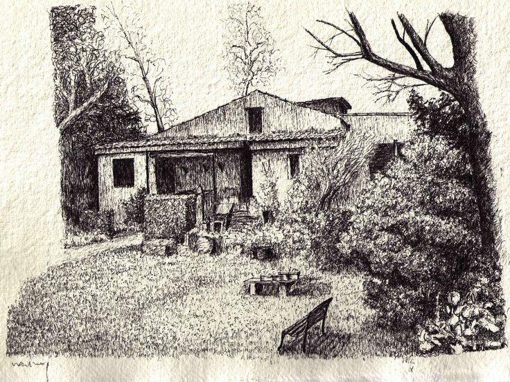 Casa en Ares Galicia