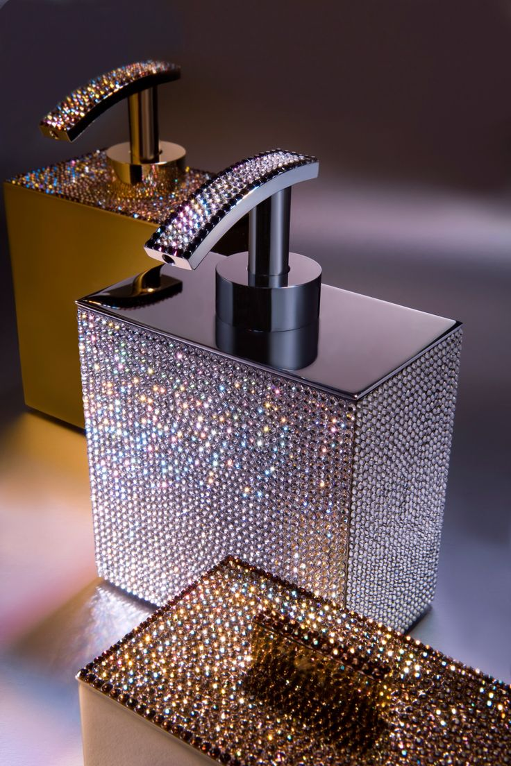 1092 Best Images About Sparkly Glittery Amp Everything