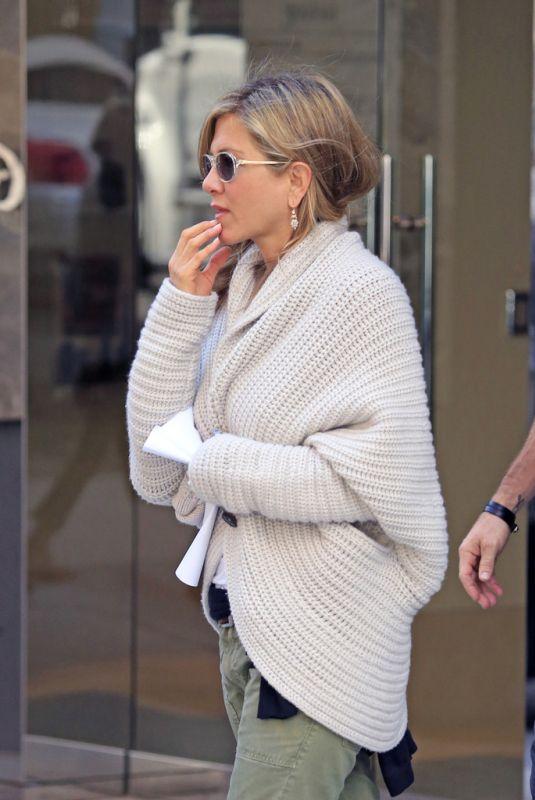 Jennifer Aniston Cardigan Sweater photo ja1425_zps9ca467c2.png