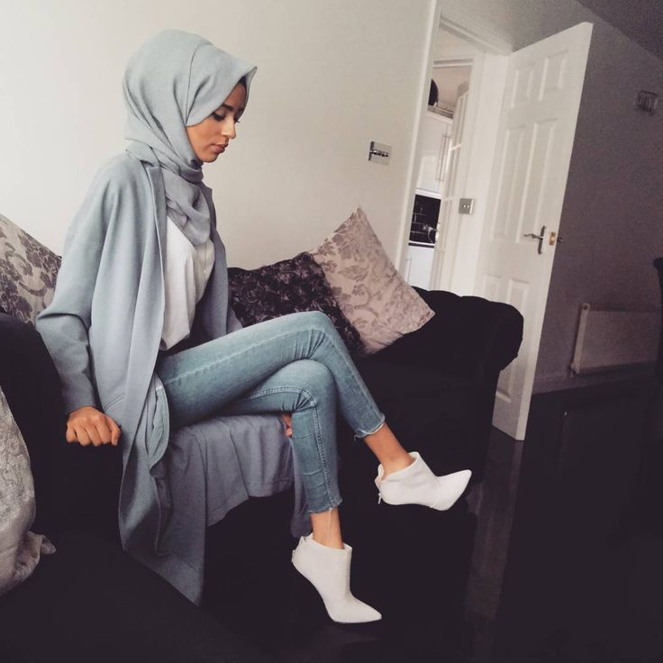 st asaph single muslim girls Free to join & browse - 1000's of singles in st asaph, wales - interracial dating, relationships & marriage online  38, st asaph white women in wales, united kingdom.