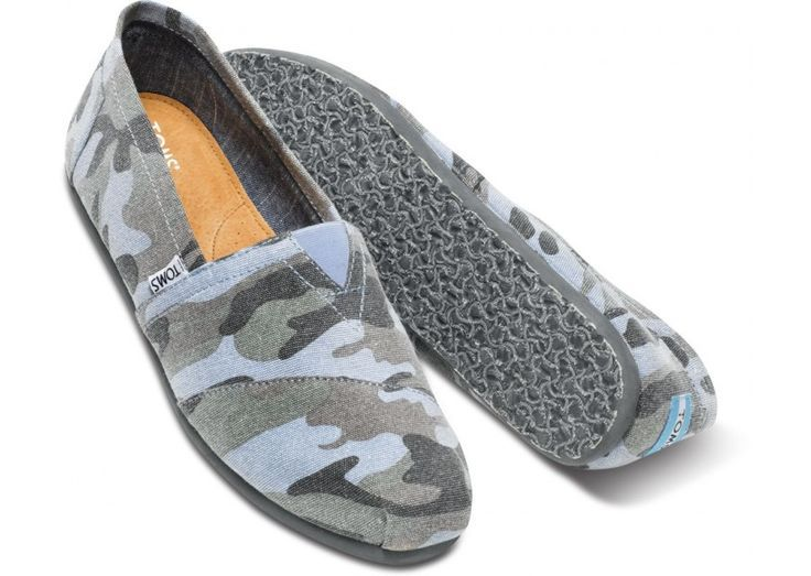 1000  ideas about Tom Shoes on Pinterest | Toms, Toms shoes outlet and Cheap toms