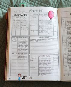 Great Scripture Journal Ideas!!  This one is a free template, but if you click through her other posts you can see how she journals-great ideas.  All rights reserved to the respective owner(s).