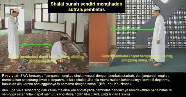 sutrah2.jpg (640×333)