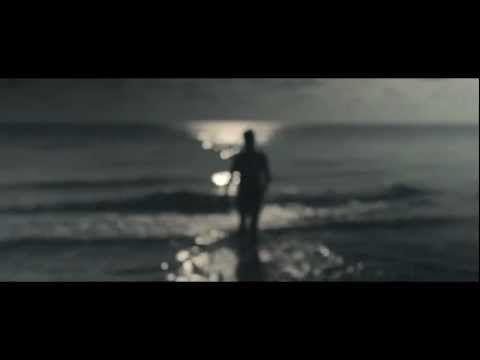 """Il video ufficiale di """"Sole"""" /// The official music video for """"Sole"""" ///  #negramaro #sole #musicvideo #music #video"""