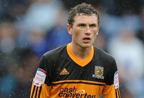 Hull City AFC 2 - Leeds 0 - Hull News