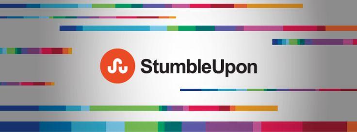 Co-Founder Garrett Camp Buys Back Majority Share In StumbleUpon