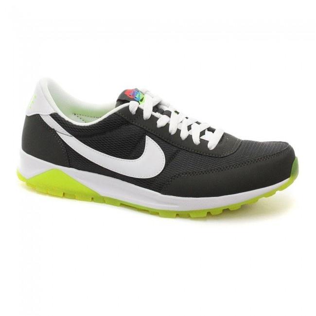 Adidasi Nike Oldham Mens Trainers
