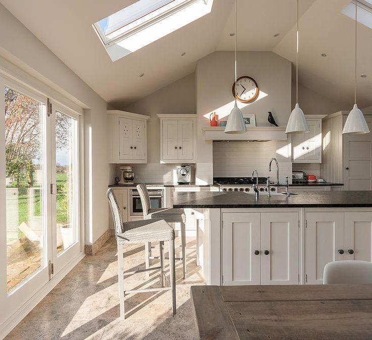 91 best Kitchen, Bathroom & Bedroom Interiors images on Pinterest ...