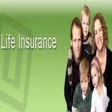 Compare Life Insurance Corporation Plans Available In India. Get best Life Insurance Plan Online / Call 600 11 600