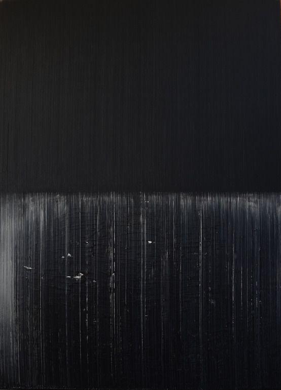 Lines of Flight by Akihito Takuma