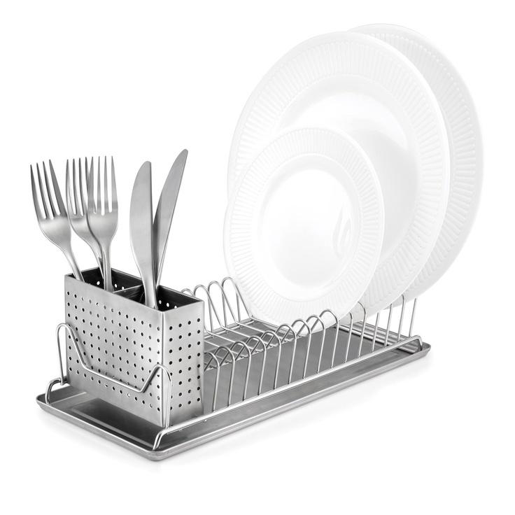 Mejores 42 imágenes de kitchen en Pinterest | Productos de cocina ...