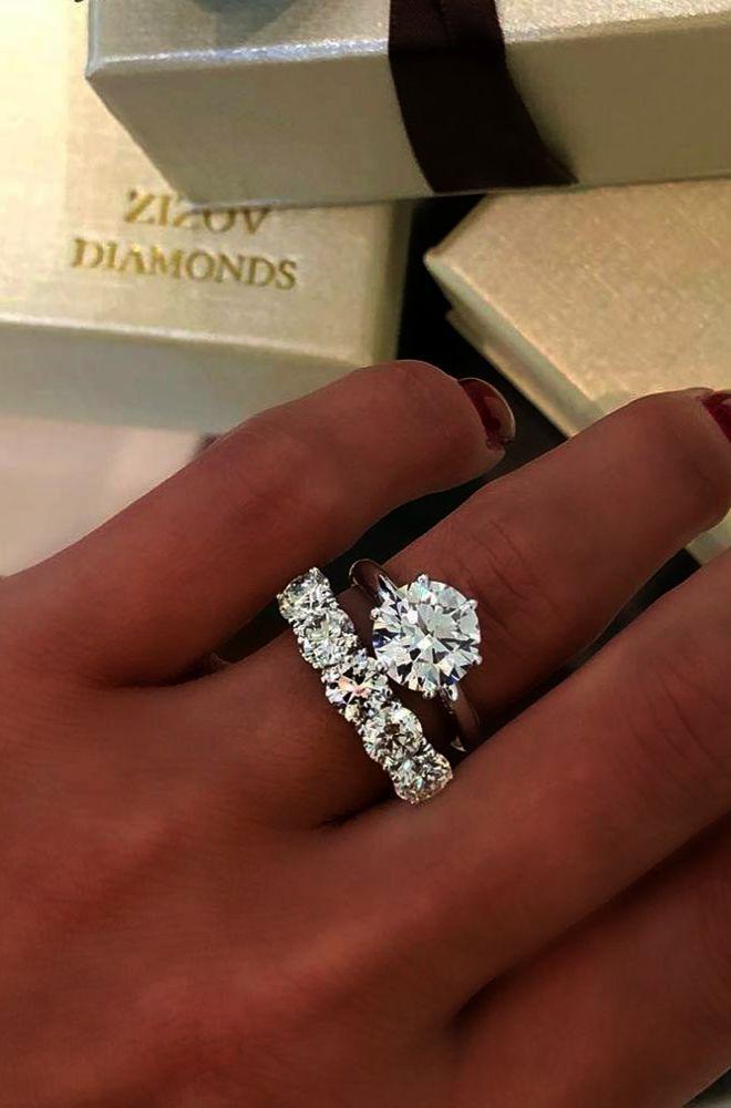 Jewellery Shops Jewellery Quarter Birmingham Along With Jewellery Box Earring Holder Some Modern Wedding R Bridal Rings Wedding Ring Sets Wedding Rings Vintage