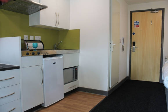 Russell View provides the ultimate experience for students, enabling them to fully take advantage of living, studying and relaxing in the best student accommodation Nottingham has to offer. | CRM Ltd. Student Accommodation