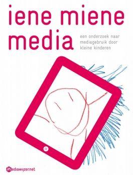 21 best lifelong learning images on pinterest teaching ideas mediawijsheid onderzoek iene miene media 2012 fandeluxe Choice Image