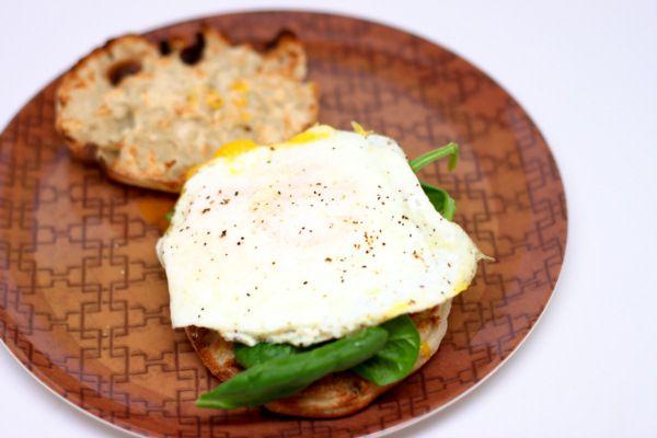 Best Breakfast Food Or Diet With Less Cooking Effort