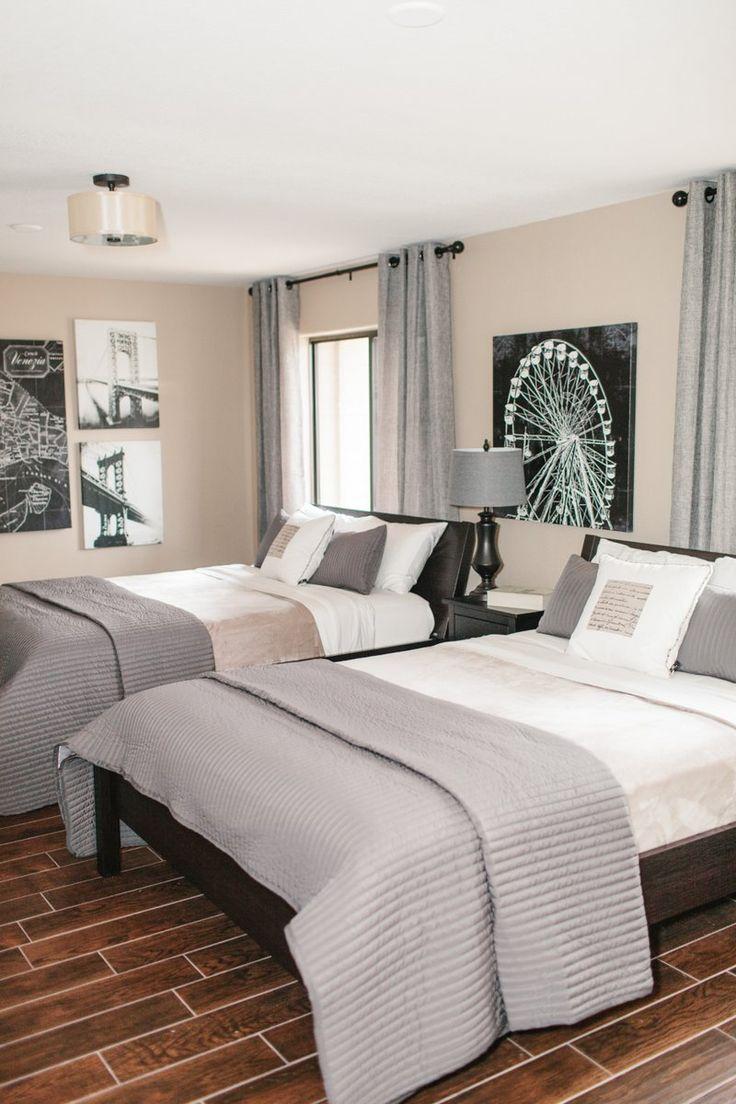 Best 25 Bedroom Sets Ideas On Pinterest: Best 25+ Beige Bedrooms Ideas On Pinterest