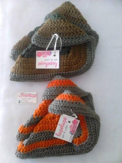 Pantus, nuevo diseño! #crochet #ganchillo. Se adaptan super bien al tamaño del pie.:)