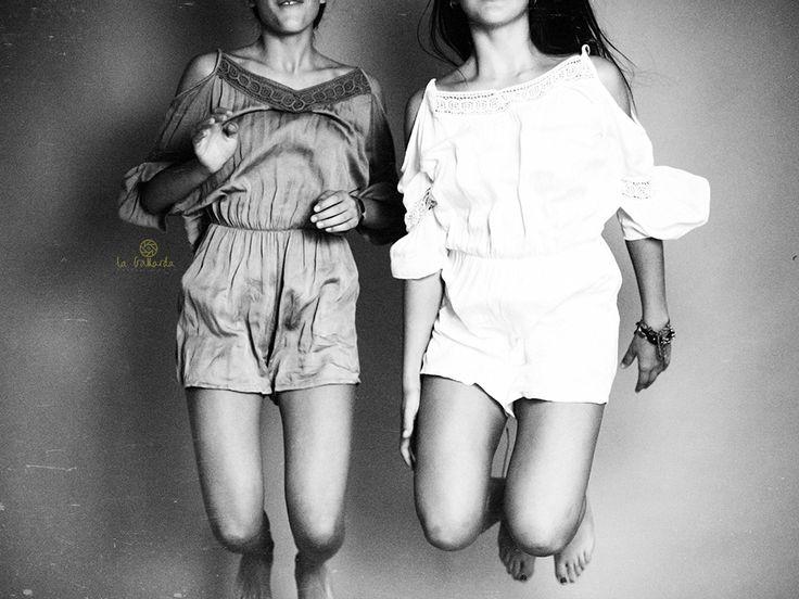 lagallarda.com | Miss A & Miss L